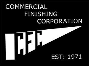Commercial Finishing Corporation